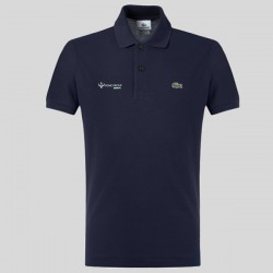 POLO PRO HOME GROUP NAVY
