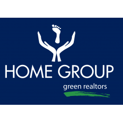 Pedido Home Group